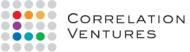 correlation-ventures-logo
