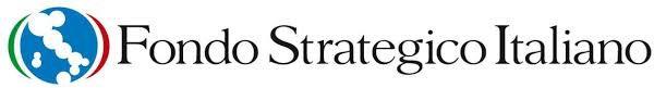 fondostrategico