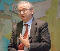 Roberto Nicastro