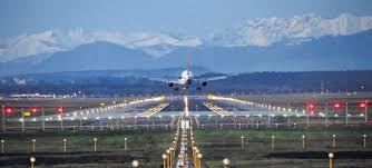 2i aeroporti