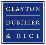 Clayton, Dubilier