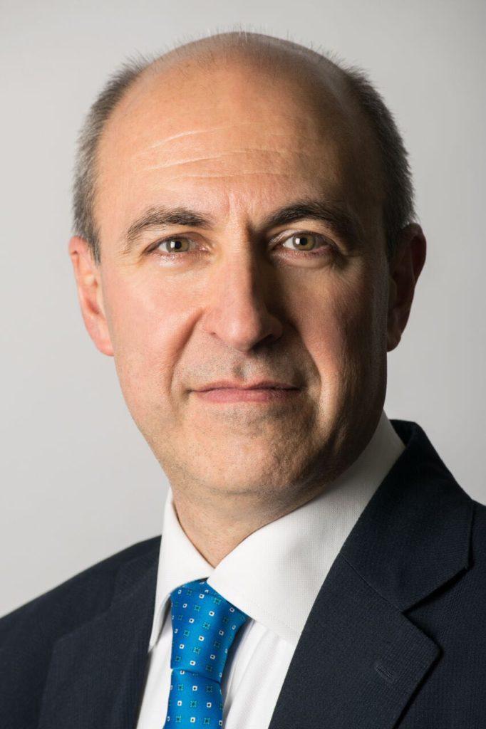 Giorgio D'Amico
