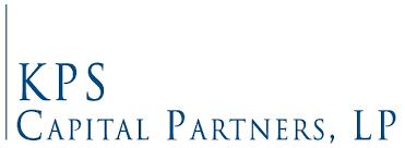KPS Capital Partners