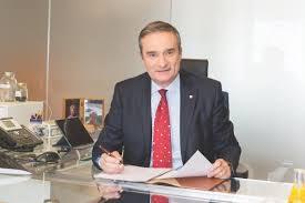Sergio Iorio