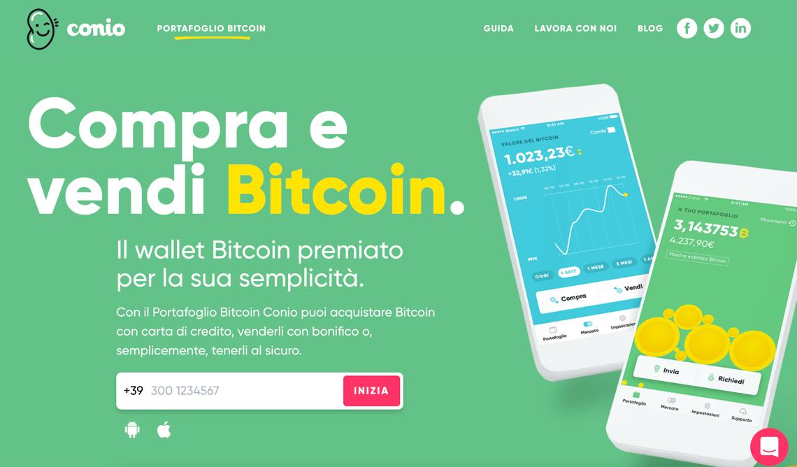 vendi il tuo bitcoin grafico del bitcoin prezzo canada