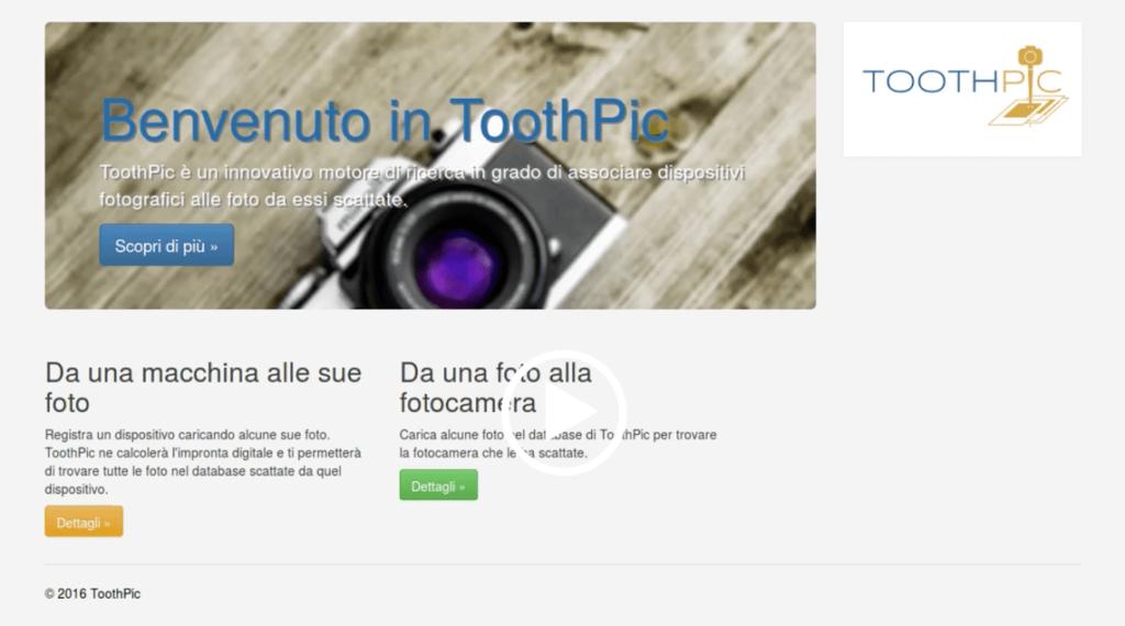 ToothPic