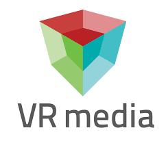 VRMedia