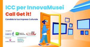 ICC-InnovaMusei