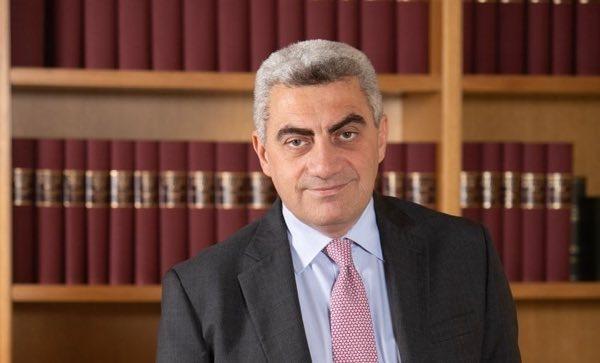 Renato Giallombardo
